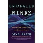Entangled Minds cover